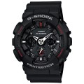 นาฬิกา CASIO G-SHOCK Standard Analog รุ่น GA-120-1A