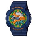 นาฬิกา CASIO G-SHOCK รุ่น GA-110FC-2A
