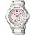 นาฬิกาข้อมือ Casio Baby-G standard ANA-DIGI BGA-120C-7B2