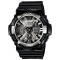 นาฬิกา CASIO G-Shock GA-200BW-1ADR limited model