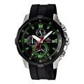 นาฬิกาข้อมือ Casio Edifice Analog-Digital EFM-502-1A3 Marine Lines
