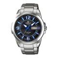 นาฬิกาข้อมือ Casio Edifice Men Watch รุ่น EFR-103D-1A2
