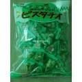 ถั่ว Pistachios จากญี่ปุ่น