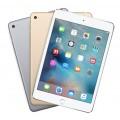 Apple iPad mini 4 Wi-Fi Cellular 16GB