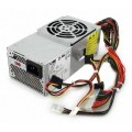 Dell Power Supply 250 Watt Optiplex Vostro2xx Inspiron Slim