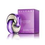 น้ำหอมผู้หญิง BVLGARI OMNIA AMETHYSTE EDT 65 ml. (พร้อมกล่อง)