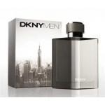 น้ำหอมผู้ชาย DKNY MEN 2009 EDT 100ml (พร้อมกล่อง)