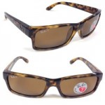 แว่นกันแดด RAYBAN : แว่นกันแดด RAY-BAN RB 4151 710