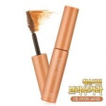 (Pre Order) ♥ Etude House Color Me Brow 4.5g No.2 สี Light Brown