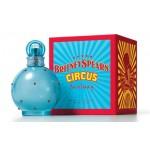 น้ำหอม Britney Spears Circus Fantasy EDP 100ml ของใหม่พร้อมกล่อง ของแท้