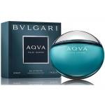 น้ำหอม Bvlgari Aqva Pour Homme EDT 100ml ของใหม่พร้อมกล่อง ของแท้ ไม่แท้ยินดีคืนเงิน
