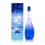 Jennifer Lopez J. Lo Blue Glow EDT 100ml.