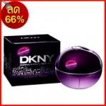 DKNY Be Delicious night Eau De Parfum Spray 100 ml.
