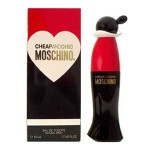 น้ำหอม moschino Cheap Chic EDT 100ml