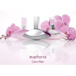 Calvin Klein Euphoria Spring Temptation 100 ML