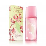 น้ำหอม Elizabeth Arden Green Tea Cherry Blossom EDT 100 ml
