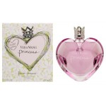 น้ำหอม Vera Wang Flower Princess for women EDT 100 ml.
