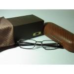 กรอบแว่นตา Oakley rotor S Pewter/ Olive สำหรับใบหน้าเล็ก