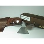 กรอบแว่นตา Oakley Collar 48 สี Matte Black ตัว Sample
