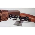 กรอบแว่นสายตา Oakley Tumbler A (asian fit) สี Black