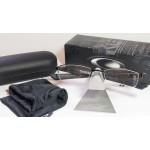 กรอบแว่นตา Oakley Double Tab 51 mm สี Satin Black