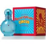 น้ำหอม Britney Spears Circus Fantasy EDP 100ml. น้ำหอมผู้หญิง