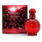 น้ำหอม Britneys Spears Hidden Fantasy EDP 100ml