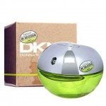 น้ำหอม DKNY Be Delicious perfume น้ำหอม 100 ML