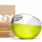 น้ำหอม DKNY Be delicious Green perfume 30 ML