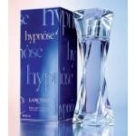 น้ำหอม Lancome Hypnose  75ml.