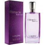 น้ำหอมผู้หญิง Lancome Miracle Forever 75ml.