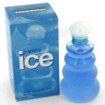 น้ำหอมเซ็ทคู่  Samba Ice for men 100ML+  Samba Ice for women 100ML