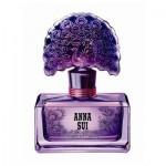 น้ำหอม Anna Sui Night of Fancy 75 ML น้ำหอมสำหรับผู้หญิง