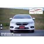 ชุดแต่ง Honda City 2017-2018 ทรง Drive68