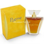Lancome Poeme EDP 100ml.