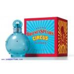 น้ำหอม Britney Spears Circus Fantasy EDT 100 ml