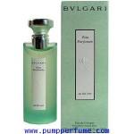 น้ำหอม Bvlgari Eau Parfumee au The Vert for women and men 75 ml