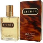 น้ำหอม Aramis EDT 110ml. For men.