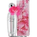 Estee Lauder Pleasures Bloom EDP 100 ml