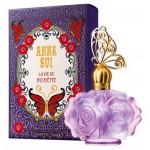 น้ำหอม La Vie de Boheme Anna Sui for women 75 ml