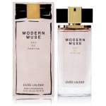 น้ำหอม ESTEE LAUDER Modern Muse Eau De Parfum 100 ml