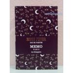 พร้อมส่ง Memo Moon Fever EDP  2 ml.