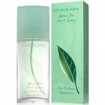 น้ำหอม Elizabeth Arden Green Tea EDP 100ml.