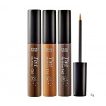 Etude House Tint My Brows Gel 5g. ,