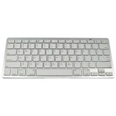 wireless keyboard bluetooth for laptop,tablet,smart tv,