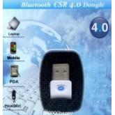 Usb Bluetooth4.0 สำหรับ คอมพิวเตอร์,tablet-windows