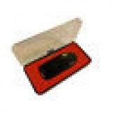 เครื่องดักฟัง USB (สไตล์ นักสืบ)  ขนาด 6.5 x 3 x 1 เซนติเมตร ฟังทุกที่ทุกเวลา