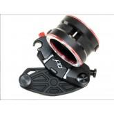 Peak Design Capture Lens Clips อุปกรณ์พกพากล้องและเปลี่ยนเลนส์อัจฉริยะ