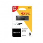SONY USM-8X (8GB)