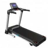 ลู่วิ่งไฟฟ้า X3 Motorized Treadmill - 2.5 HP motor